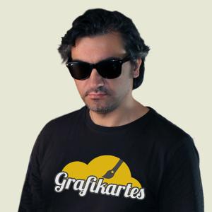 valvator's Profile Picture