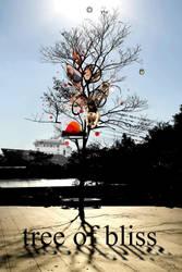 tree.of.bliss by qu4ku
