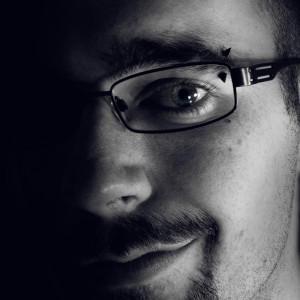 QuadixStudio's Profile Picture