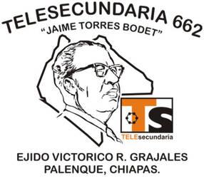 Victorico Grajales Logo by GRPP07
