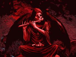 Reaper by iD-LinkX