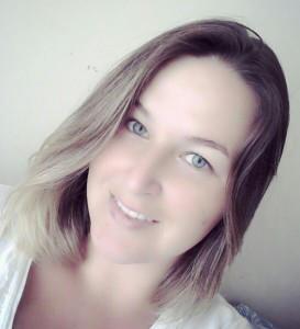 Lueccvet's Profile Picture