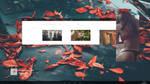 Naranja | 100 watchers special by RoadToMajesty