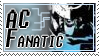 .AC.Fanatic.Stamp. by Ever-Dream-Onward