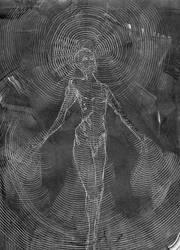 Transcendence by matthias-corvidae