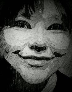 Nimily's Profile Picture