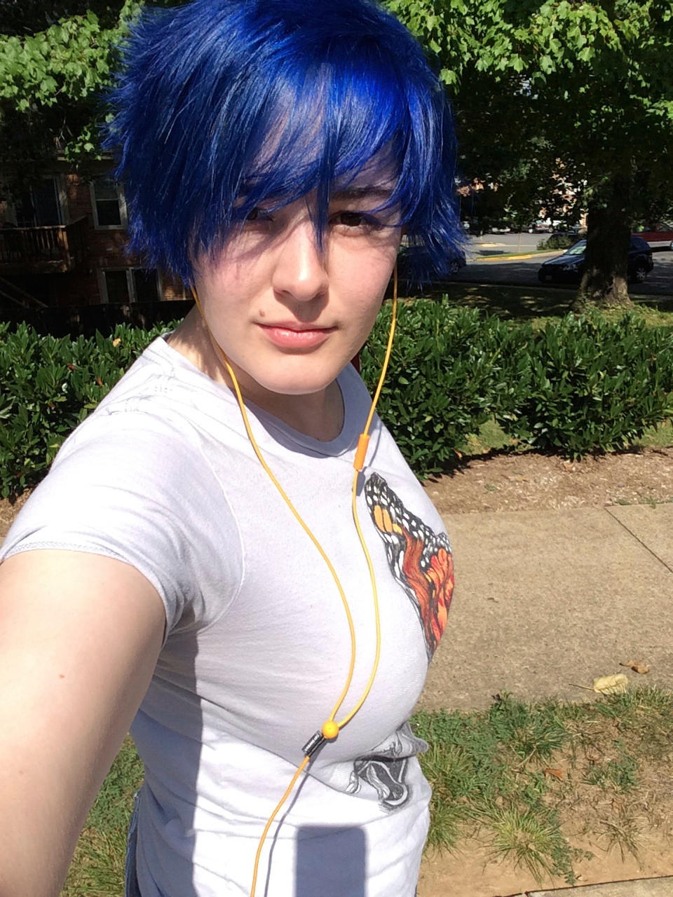 KellyCDB's Profile Picture