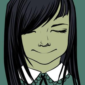 vincvincit's Profile Picture
