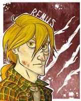 Remus_ by Alatariel-Amandil