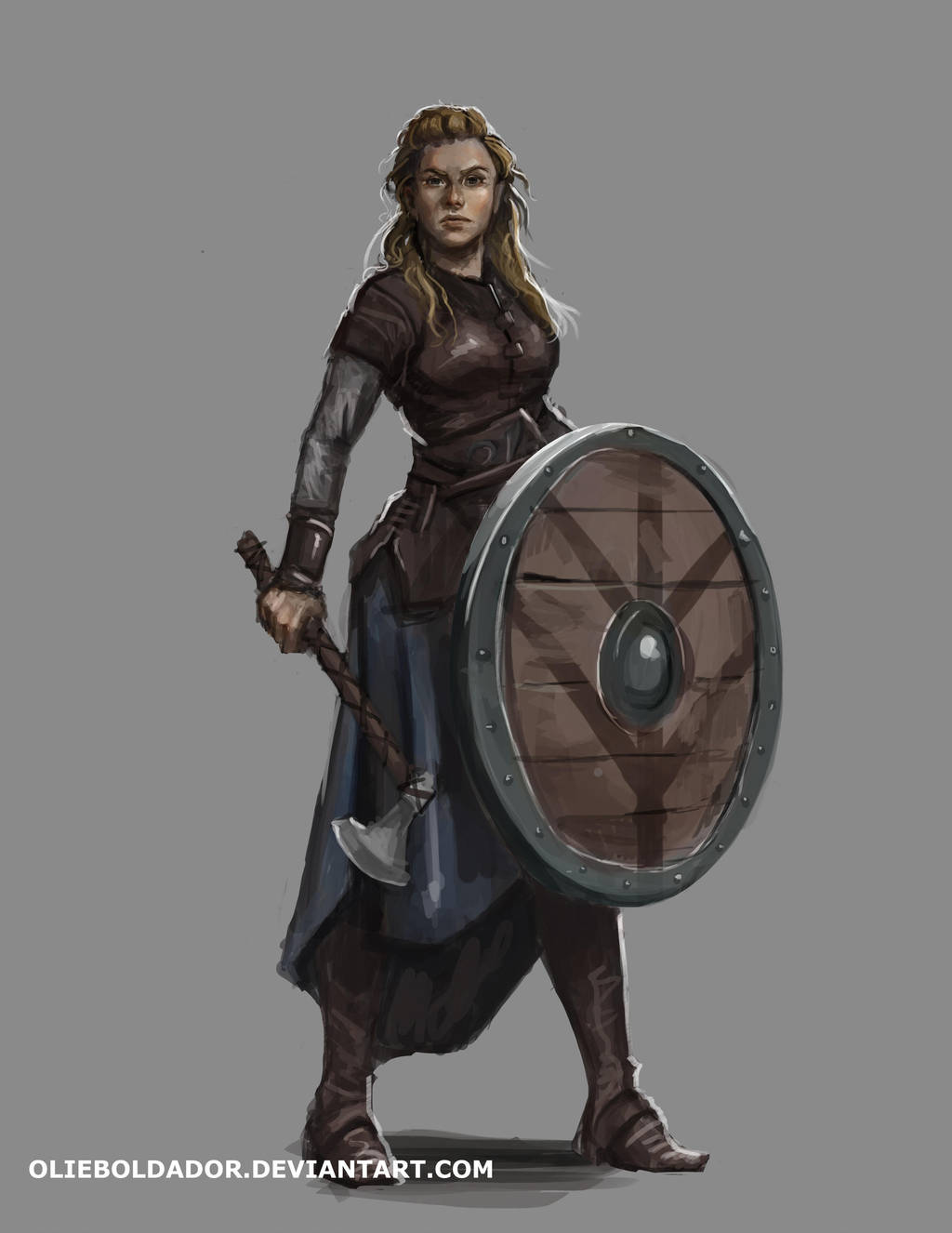 commission__viking_woman_by_olieart_d9cf08v-fullview.jpg