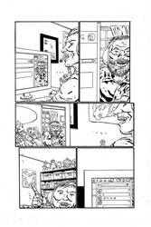 APN - Hit Em Where It Hurts 3 Inks by KurtBelcher1
