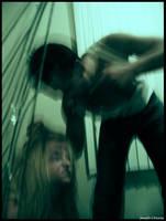 Abuse by xlovelyladyx
