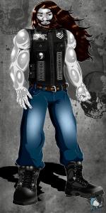 Metal-Max1991's Profile Picture
