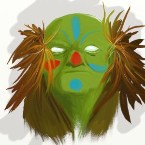 bungalinfa's Profile Picture
