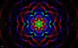 StarLight by AuroraMycano