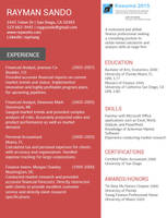 latest resume templates to use in 2015 by resume2015 on deviantart