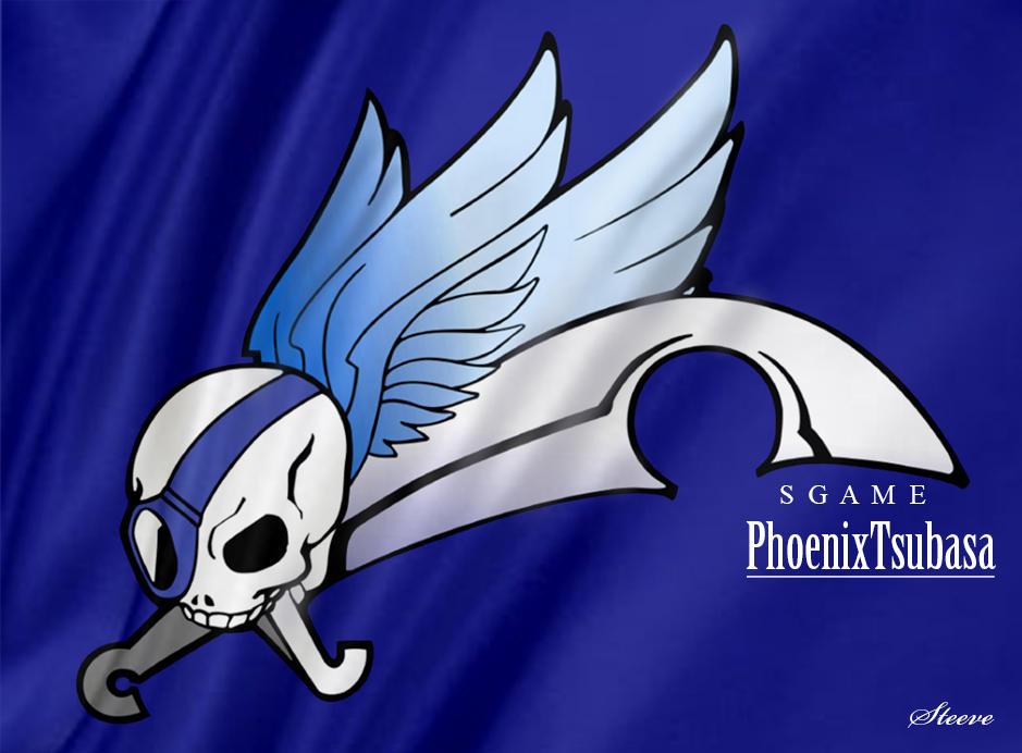 Phoenixtsubasa's Profile Picture