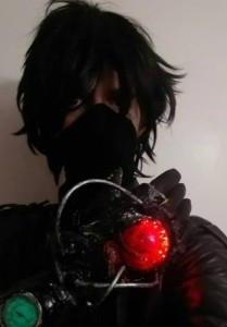 shinocosplayer78's Profile Picture