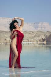 Dead Sea 22 by Flyy1