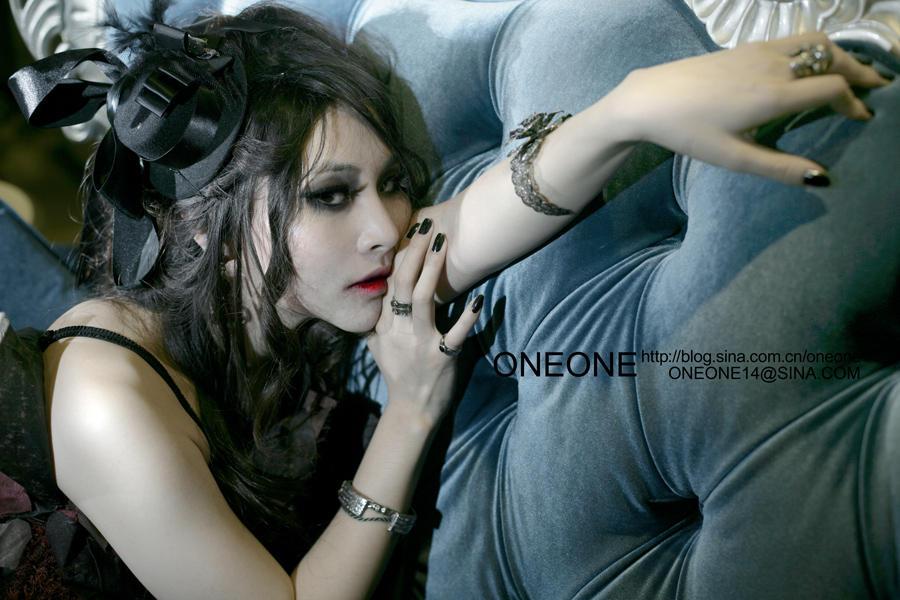 oneone11's Profile Picture