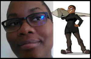 BevToole's Profile Picture
