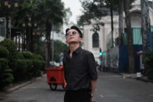 tamincii's Profile Picture