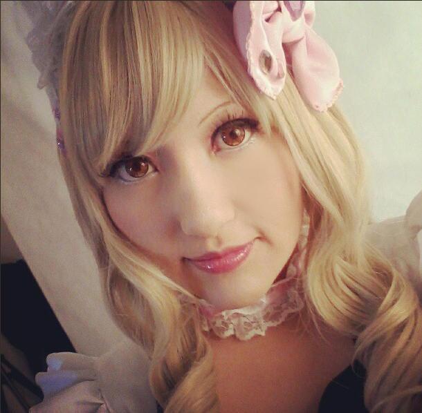 SusanEscalante's Profile Picture