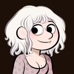 bloglaurel's Profile Picture