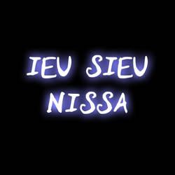Ieu Sieu Nissa by GabrielM1968