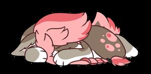 I don't want to sleep by Ayinai