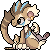 [GIFT]Puma icon by Ayinai