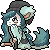 [GIFT] Boo icon by Ayinai