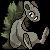 [GIFT] Troll splicer by Ayinai