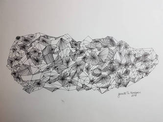 Doodle by jeanettk