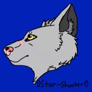 0Star-Shooter0's Profile Picture