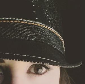 shutterbug226's Profile Picture
