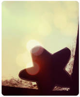 Star by ximebetty