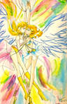 AM Angels by tabaotsi