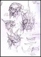 Sketchbook - Scabmettler 2 by nicholaskole