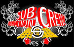 Subaddiction Crew loves you by subaddiction