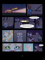 EOTS - Page 2 by AcornArtStudio