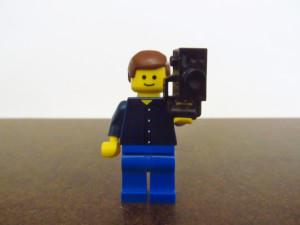 WLART12's Profile Picture
