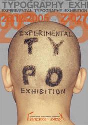 experimental by ebuci