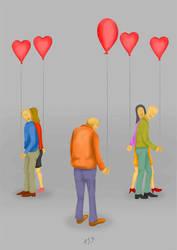 balon by ebuci