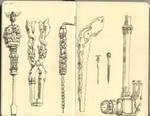 Tools by MattiasA