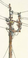 all wired by MattiasA
