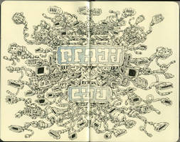 Heraldics 2.0 by MattiasA