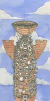 Big bomb by MattiasA