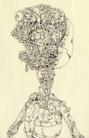 internal wiring by MattiasA