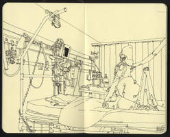 Observation by MattiasA
